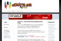 Nirvam It Chat