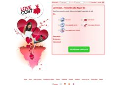 LoveCost